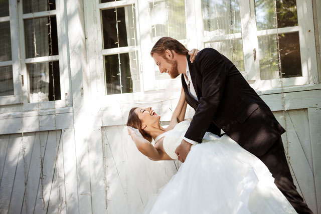 Les Tiens Wedding Dance-2-婚禮服務