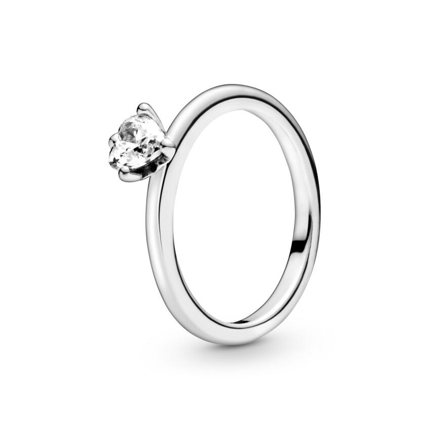 Pandora (IFC)-3-婚戒首飾