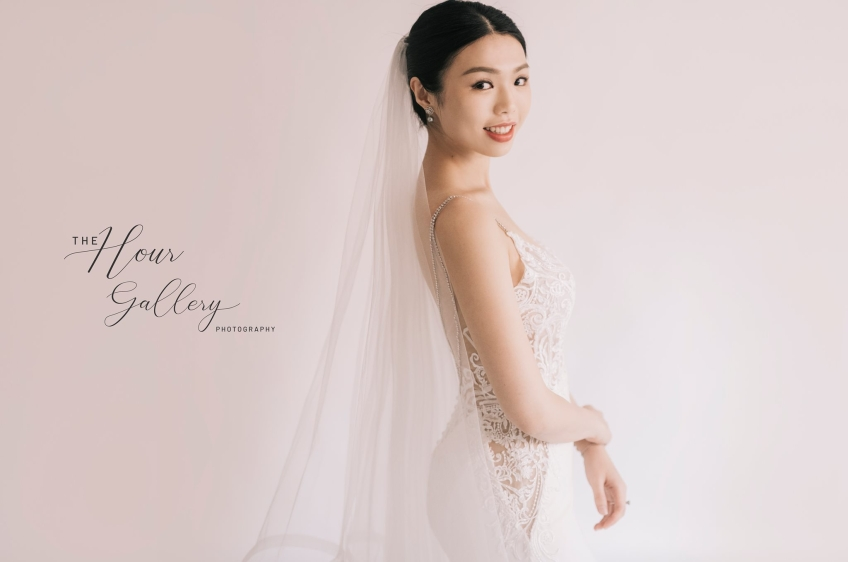 The Hour Gallery-3-婚紗攝影