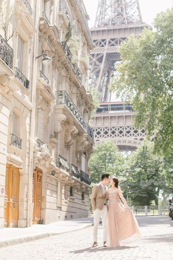 Lukas Chan Photo Lab-2-婚紗攝影