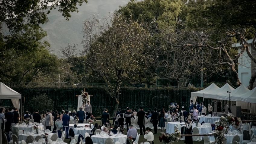 Wonderwallvideographic-4-婚禮當日