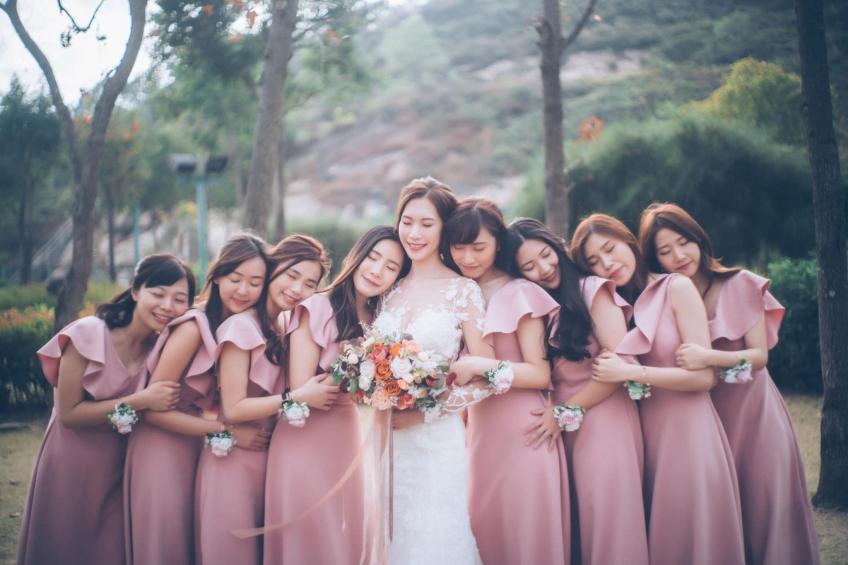 DWproductionhk-1-婚紗攝影