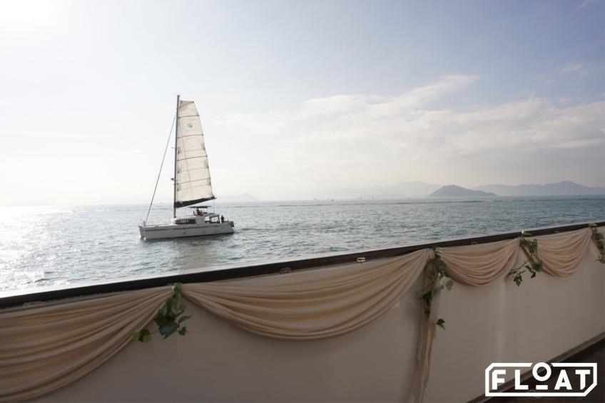 FLOAT-0-婚宴場地