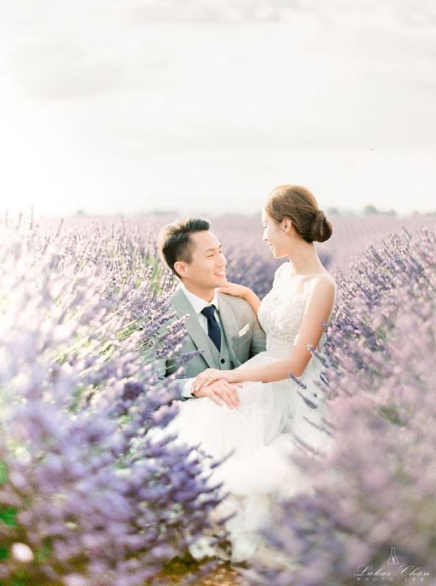 Lukas Chan Photo Lab-3-婚紗攝影