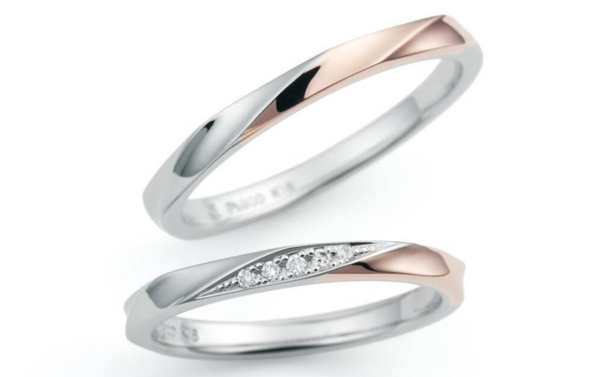 Diamond Store-2-婚戒首飾