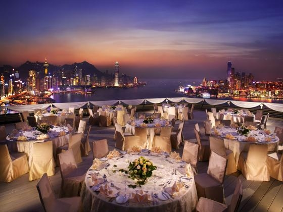 港島海逸君綽酒店 Harbour Grand Hong Kong-2