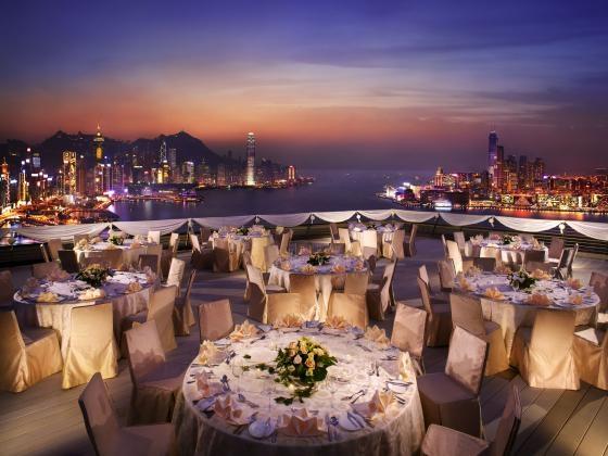 港島海逸君綽酒店 Harbour Grand Hong Kong-2