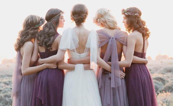 BS Bisous Bridal-0-婚紗禮服