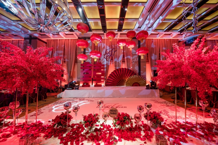 香港四季酒店 Four Seasons Hotel Hong Kong-4