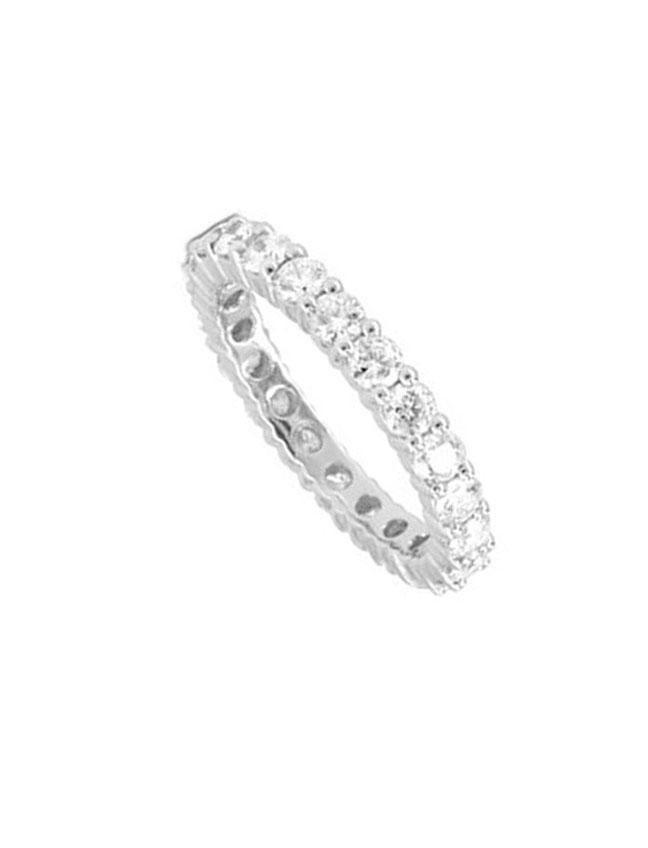 永生珠寶 Eternity Diamond and Jewellery Ltd-4-婚戒首飾