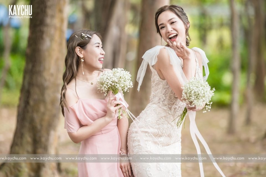 Simply Love Wedding-4-婚紗禮服
