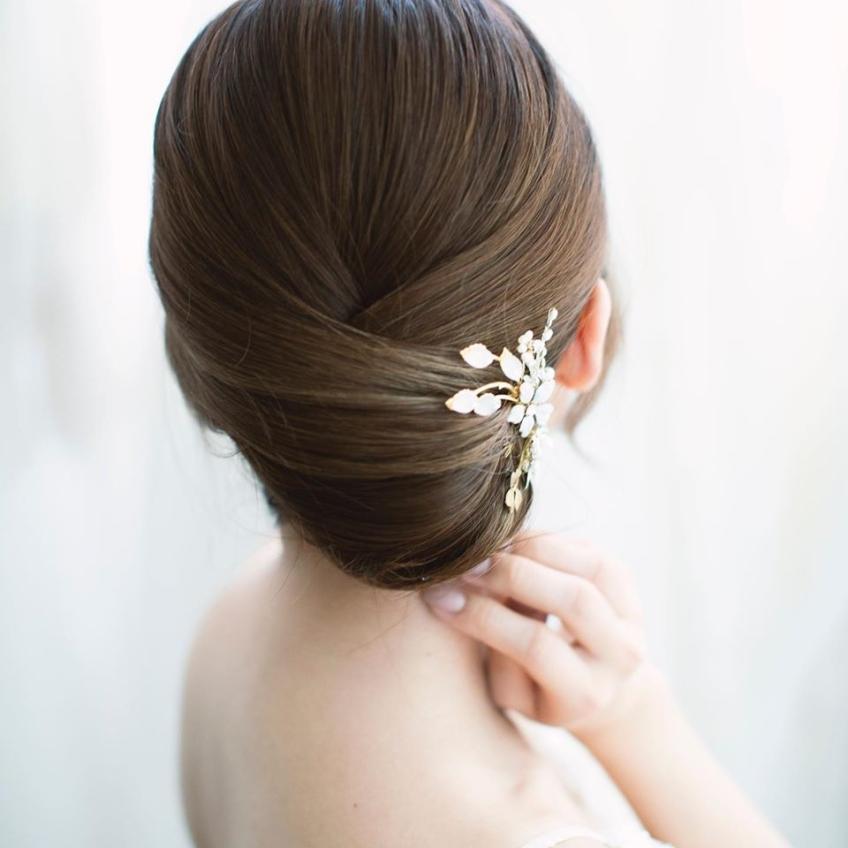 QueenieW Art & Makeup-4-化妝美容