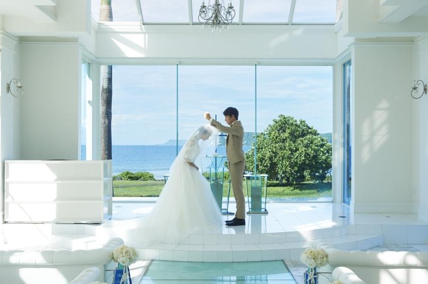 關島觀光局 Visit Guam-4-蜜月婚禮