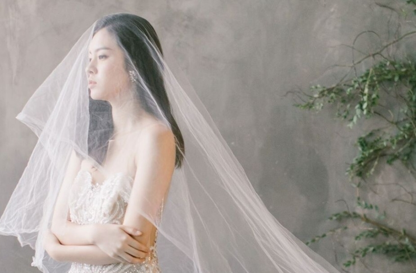 Yanky Wong Makeup Artist-2-化妝美容