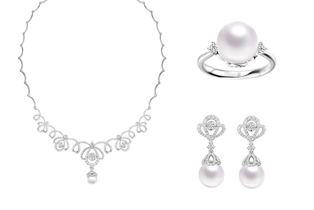六福珠寶 Luk Fook Jewellery-2