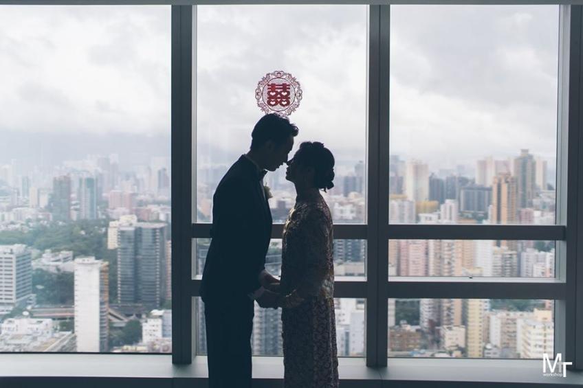MT Workshop - Wedding Photographer 婚禮攝影-1-婚紗攝影
