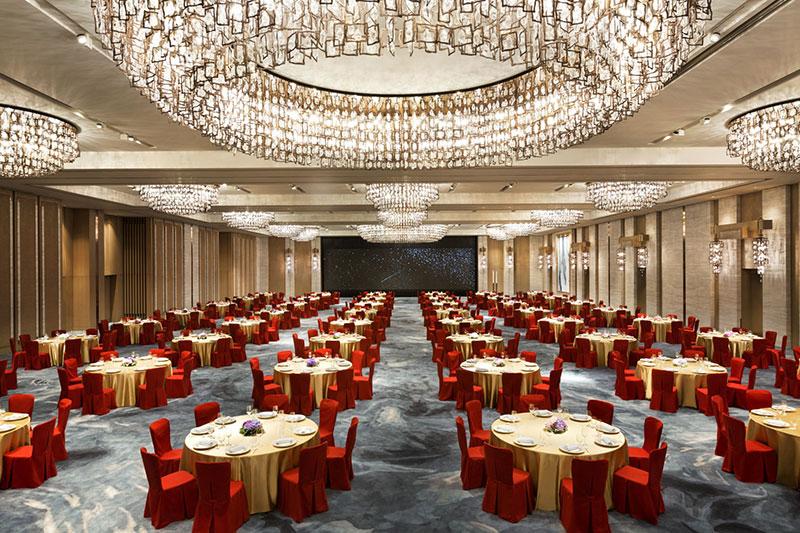 香港嘉里酒店 Kerry Hotel Hong Kong-4