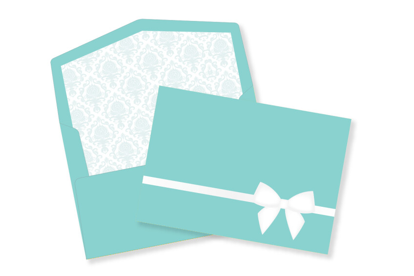 JoinPrint - 印刷專家-1-婚禮服務