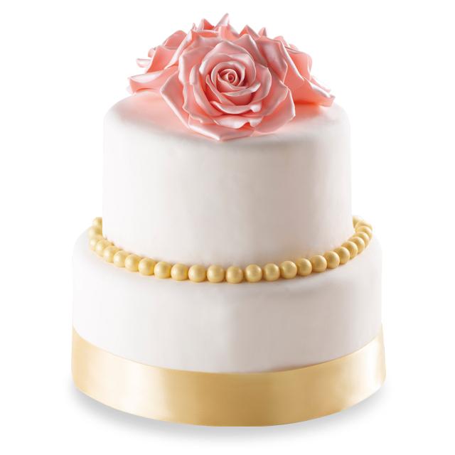 A-1 Bakery-1-婚禮服務
