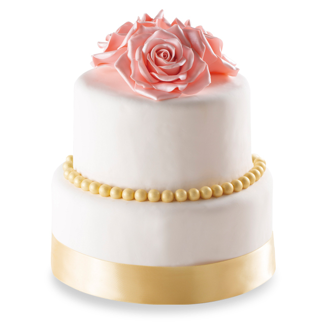 A-1 Bakery-3-婚禮服務