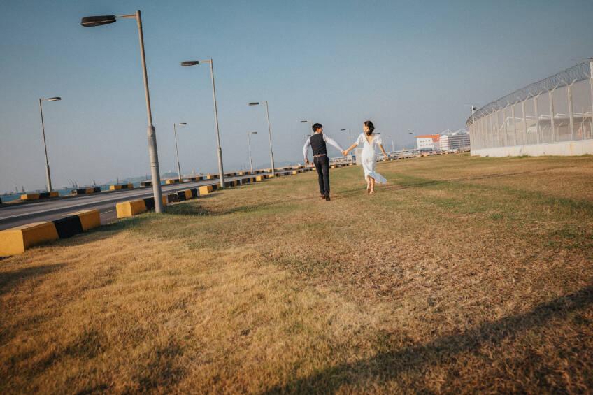 Sean Suen Photography-1-婚紗攝影