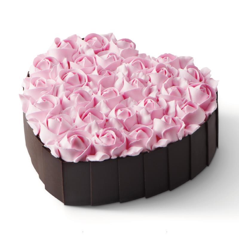 美心西餅 Maxim's Cakes-3-婚禮服務