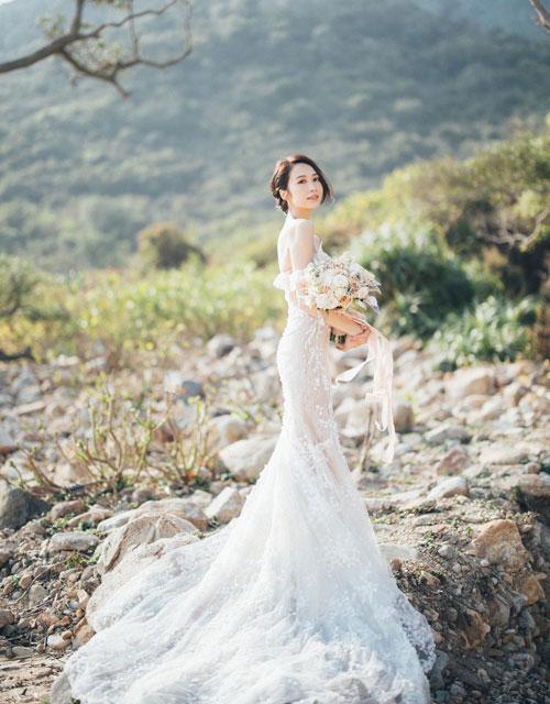 BRIDALISTIC-1-婚紗禮服