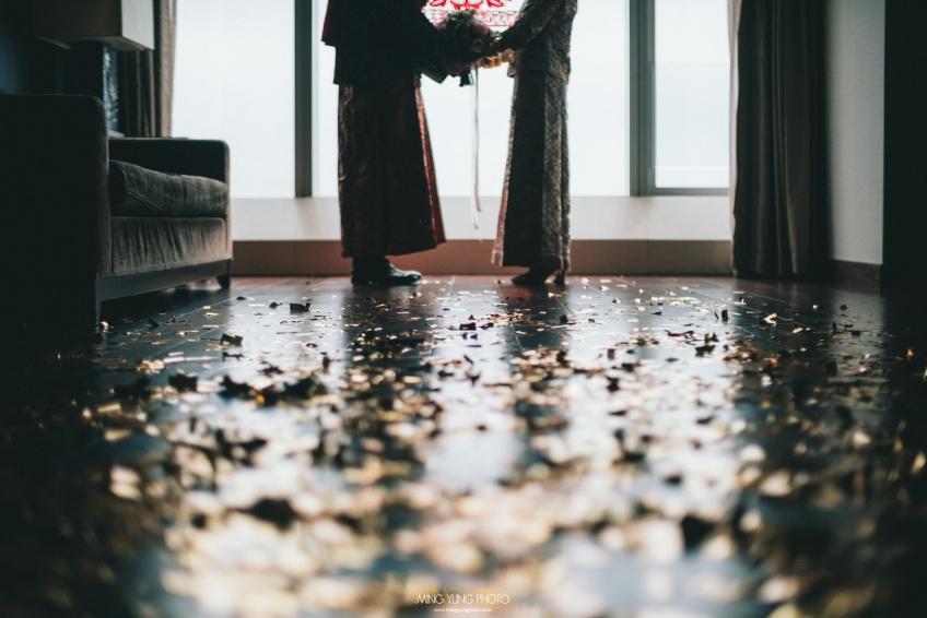 Ming Yung Photo-4-婚紗攝影
