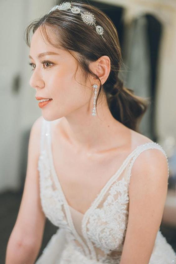 Simply.True Makeup-2-化妝美容