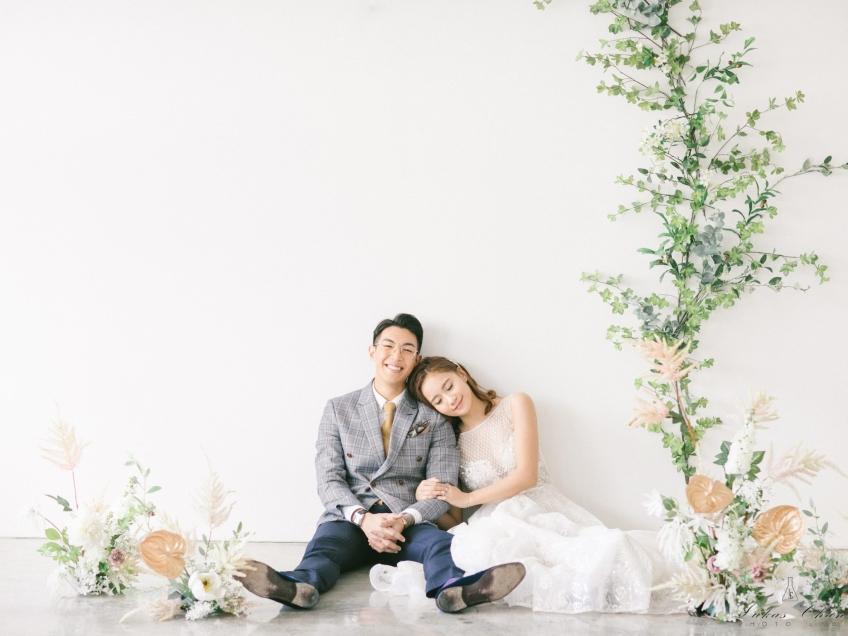 Lukas Chan Photo Lab-0-婚紗攝影