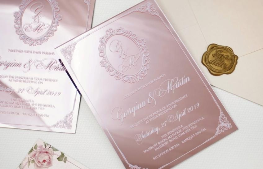 Wedding Mood-3-婚禮服務