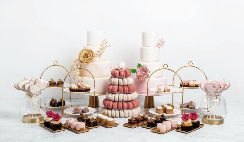 sift desserts-0-婚禮當日