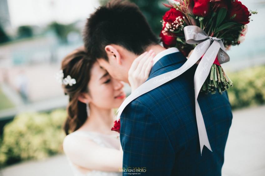 Ming Yung Photo-3-婚紗攝影