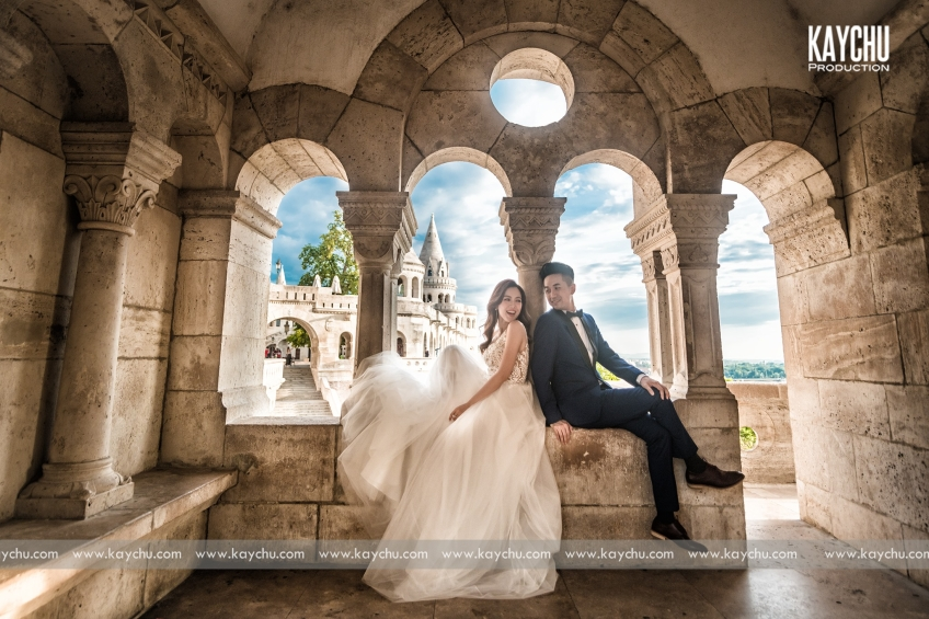 kay chu Wedding Photography-3-婚紗攝影