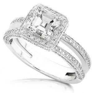 Heartford Jewellery Group (Belgium) Limited 家福珠寶集團(比利時)有限公司-0-婚戒首飾