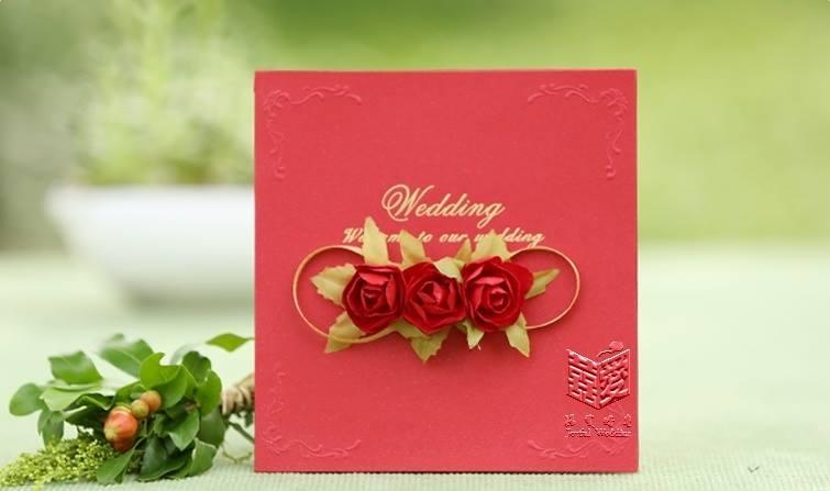 囍愛婚慶 Joyful Wedding-1-婚禮服務