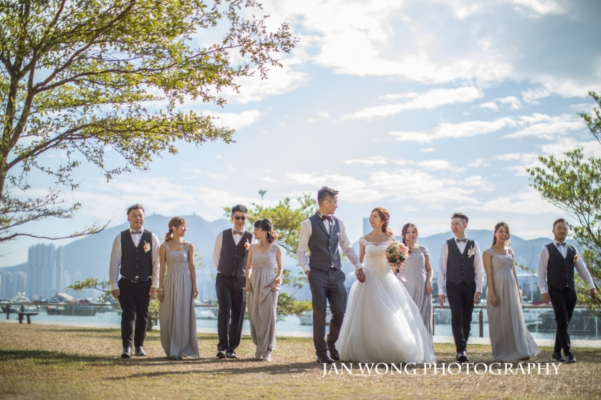Jan Wong Photography-4-婚紗攝影