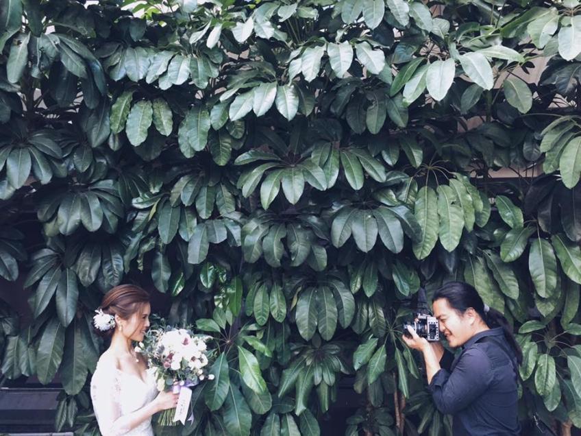 REC - dino W video-3-婚禮當日