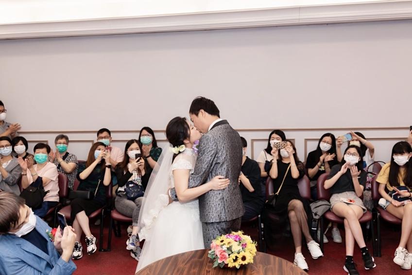 Image Art-1-婚禮當日