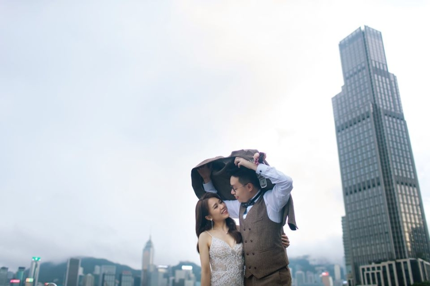 Unique Momento Photography Services-1-婚紗攝影