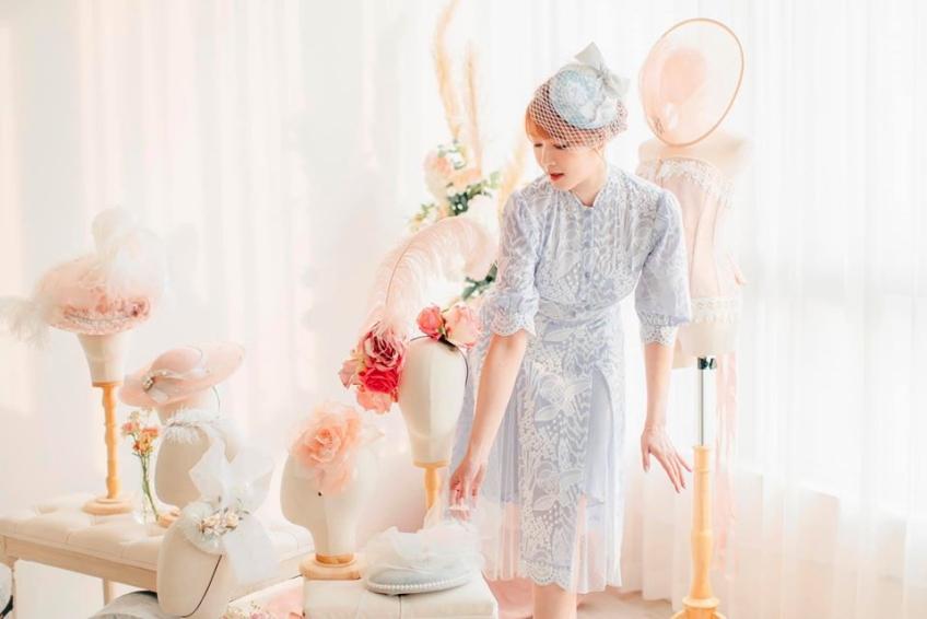 Kanalili-2-婚紗禮服