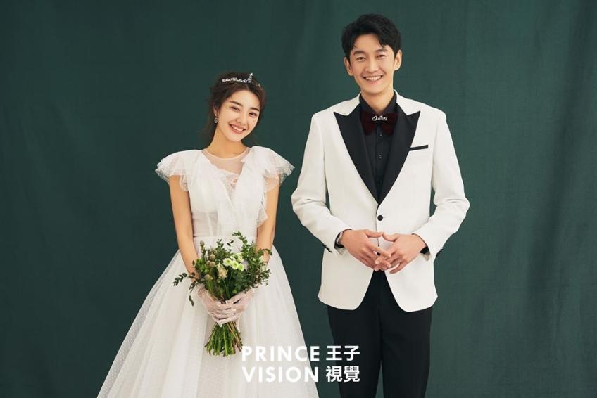 王子婚紗攝影 Prince vision-0-婚紗攝影