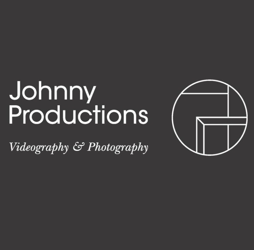Johnny Productions-0-婚紗攝影