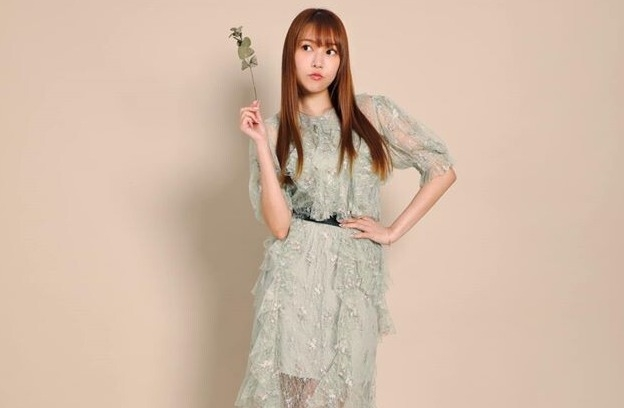 Kanalili-0-婚紗禮服