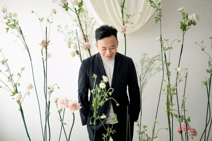 Mr. Right Wedding & Event Ltd.-0-婚禮當日