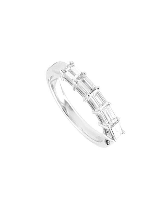 永生珠寶 Eternity Diamond and Jewellery Ltd-2-婚戒首飾