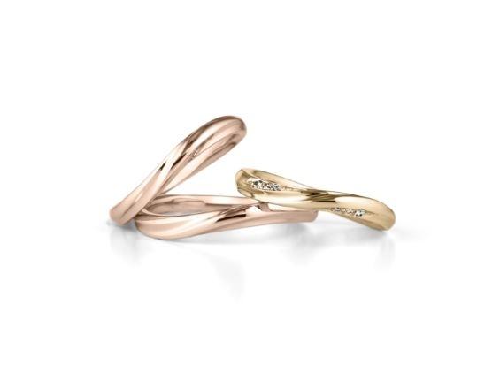 GINZA DIAMOND SHIRAISHI (銅鑼灣SOGO) 銀座白石婚鑽戒-3-婚戒首飾
