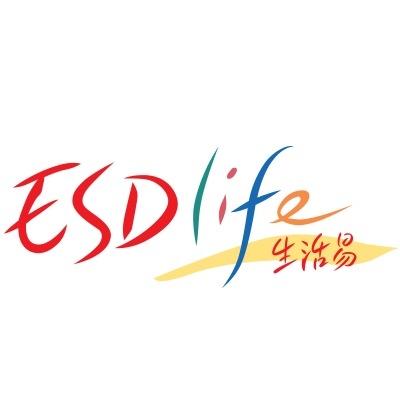 生活易 ESDlife-0-婚禮服務