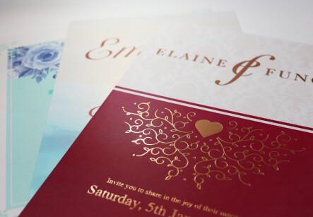 JoinPrint - 印刷專家-3-婚禮服務