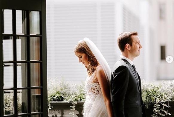 HITCHED! Bridal-2-婚紗禮服